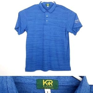 KR Apparel